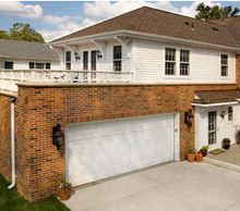Garage Door Repair in Broomfield, CO