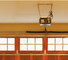 Garage Door Openers in Broomfield, CO